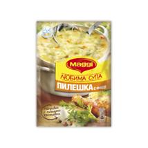 Maggi Супа пилешка с фиде 47 г 47 г